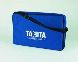 Přenosné pouzdro C-585 pro kojenecké váhy TANITA (Přenosná taška pro kojenecké váhy BD-858)