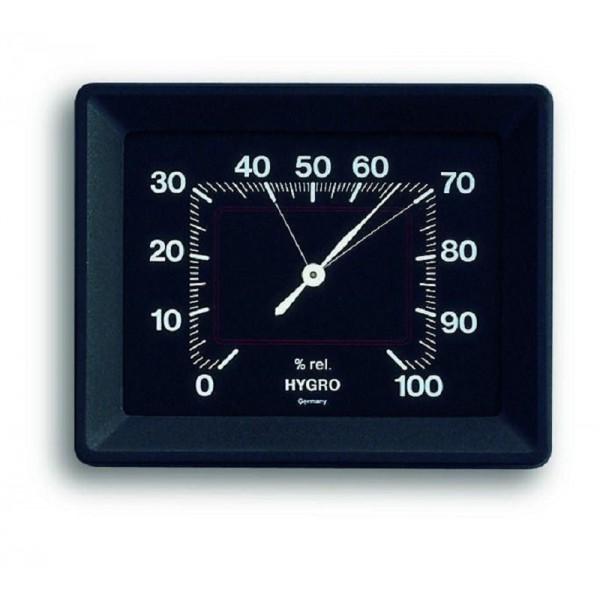 Kalibrovaný vlhkoměr TFA 44.1004 - analogový