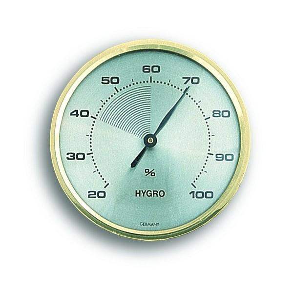 Kalibrovaný vlhkoměr TFA 44.1001 - analogový