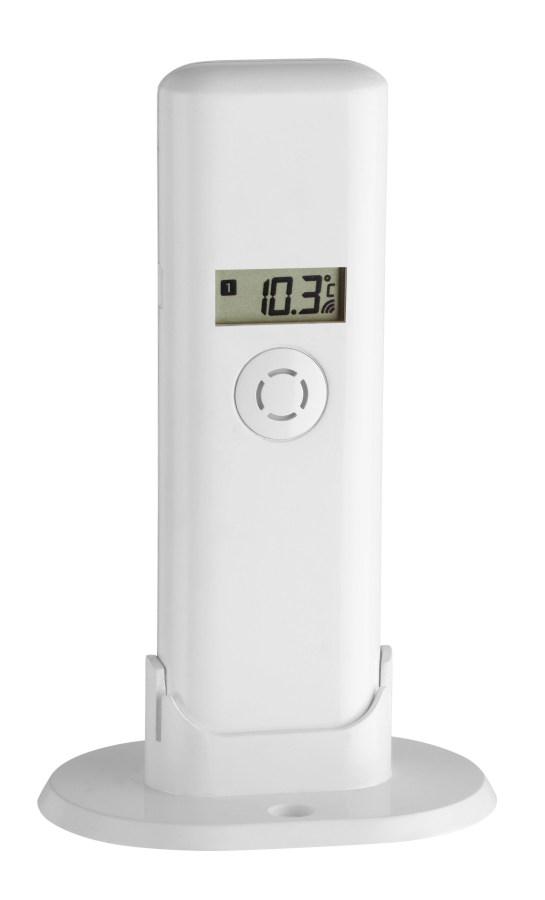 Externí bezdrátové čidlo TFA 30.3180.IT - teplota